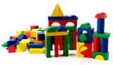Tuuze Kids toys and furniture