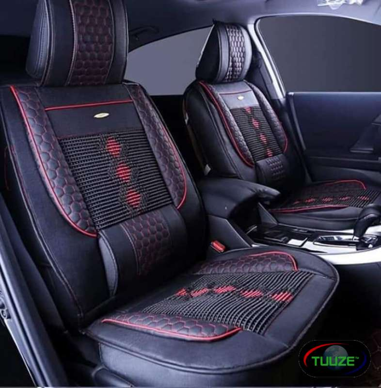 Care leather covers