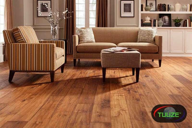Carpet tiles  laminated floor  artificial grass  P