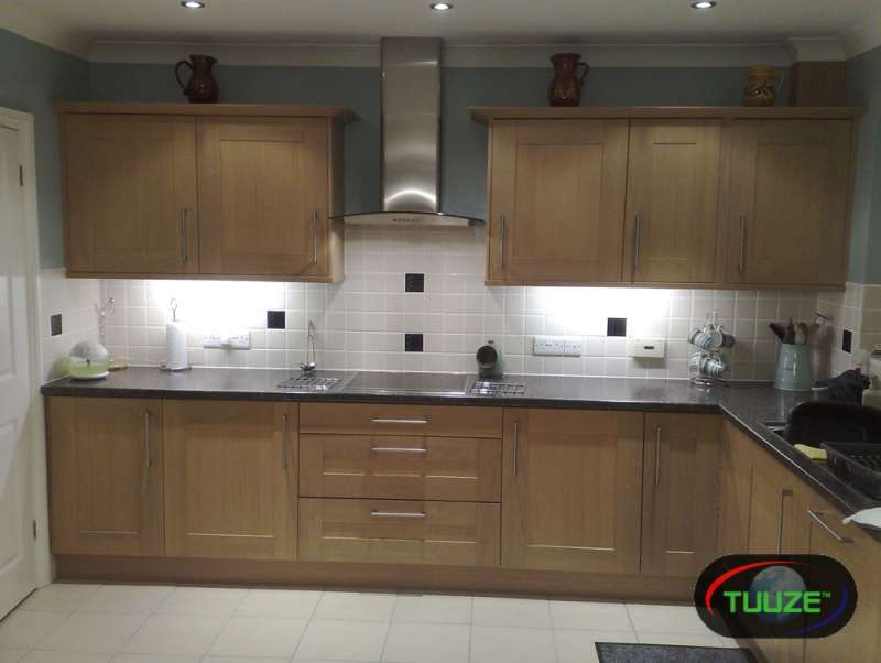 Fittings     kitchen cabinets  wardrobes  reception