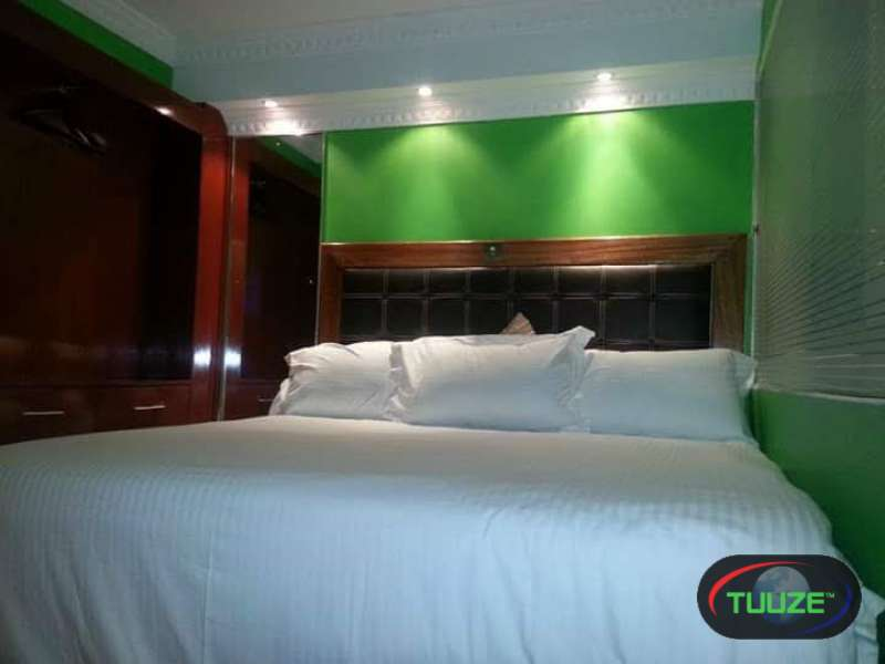 Ready income Hotel business for sale in Nairobi Ke