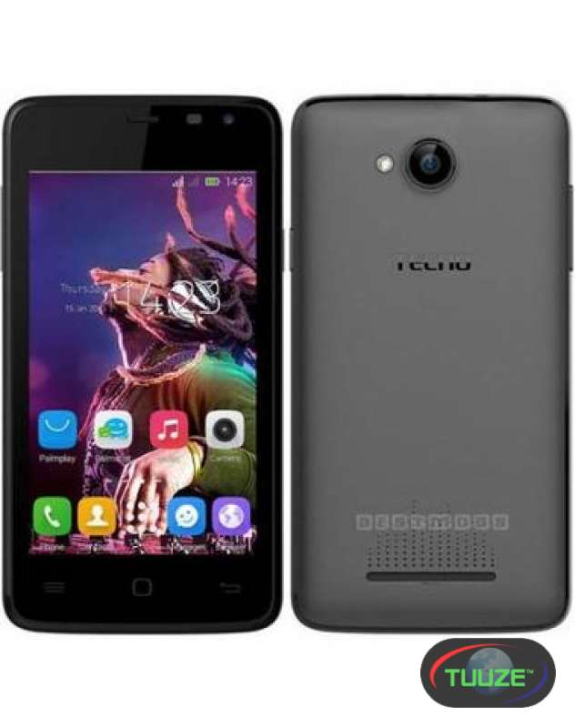 Tuuze Mobile Phones: Buy New Mobiles Online at Best Prices in Kenya on tuuze