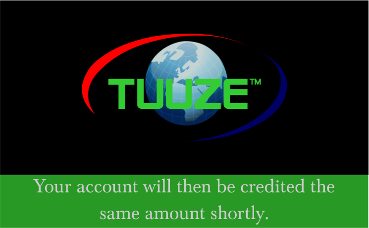 tuuze-confirm-payment