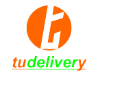 tuuze delivery services kenya