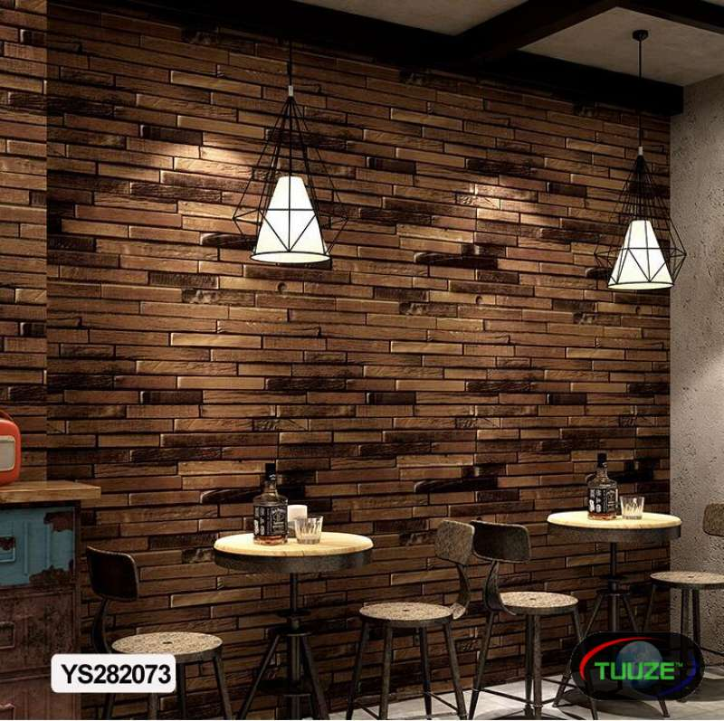 3D Wallpapers     high quality material  durable