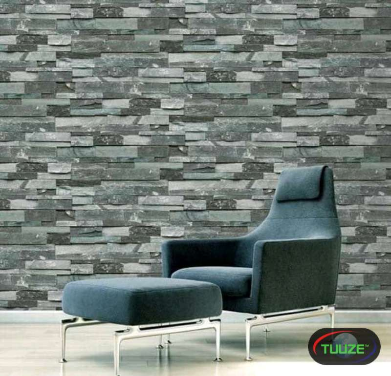 3D Wallpapers     high quality material  durable  wa
