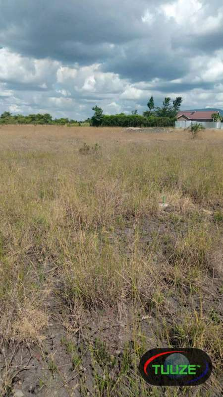 40 by 80 plot for sale