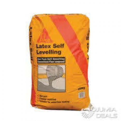Anti Corrosive Coating for sale in kenya