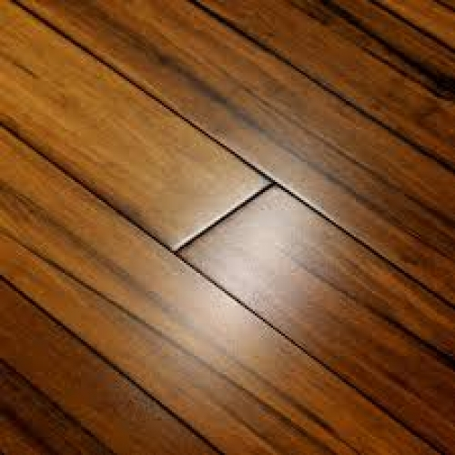 Bamboo Flooring services in Kenya
