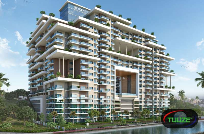 Best-properties-in-Nairobi-Kenya