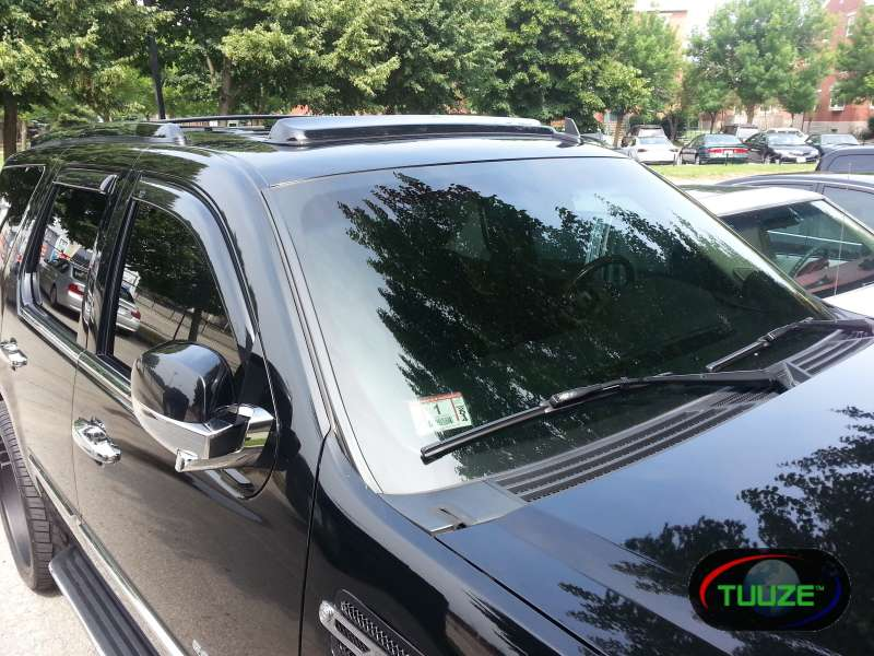 CAR-TINTING-NAJ