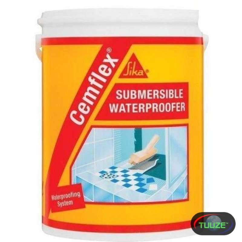 Cemflex Suppliers In Kenya