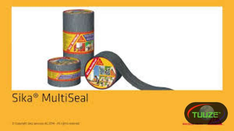 Concrete joint sealing system