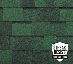 Bulk Shingles distributors in Kenya