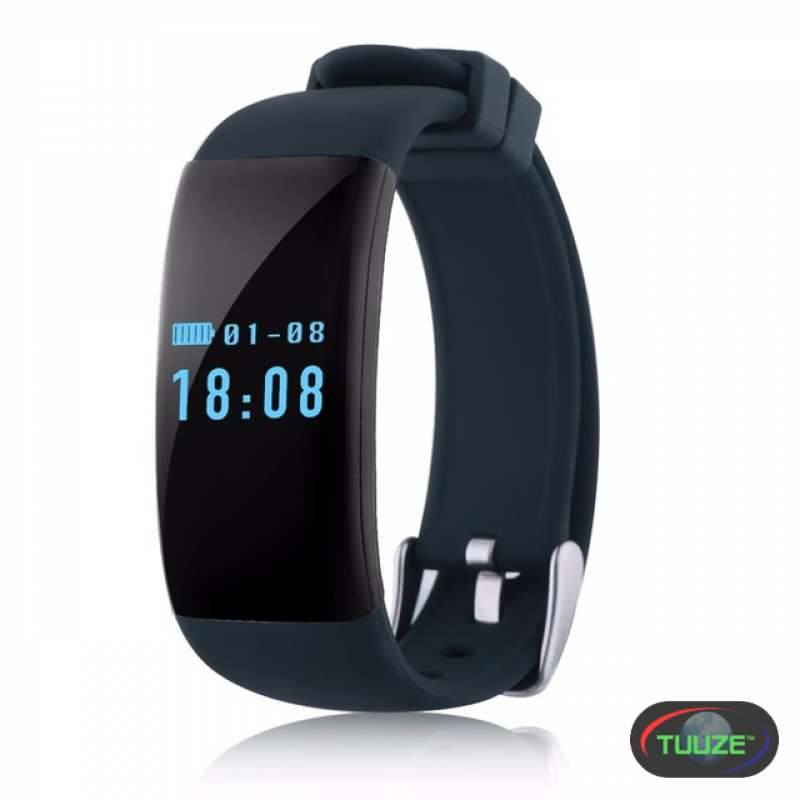 Diggro DFit   Smart Bracelet For Android  amp  IOS
