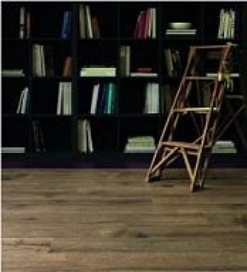 Engineered wood flooring services in Kenya