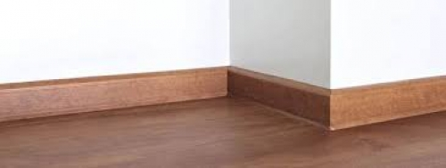 Floor Skirting services in Kenya
