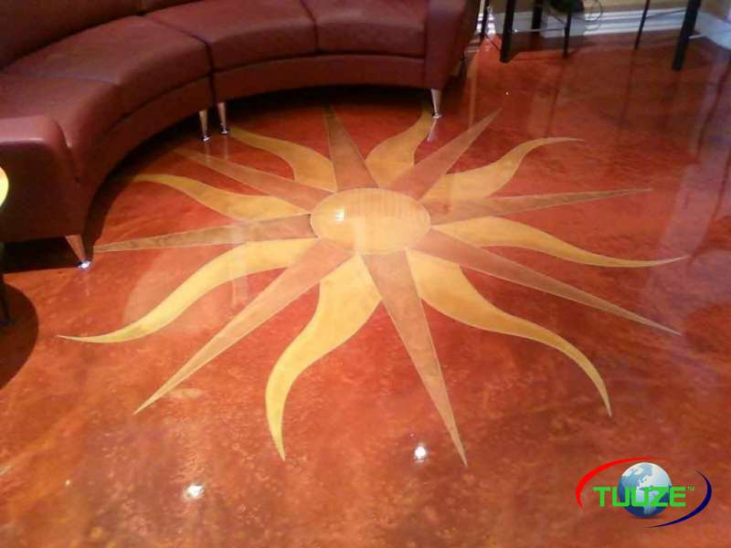 Flooring and Floor Repair Services in Kenya