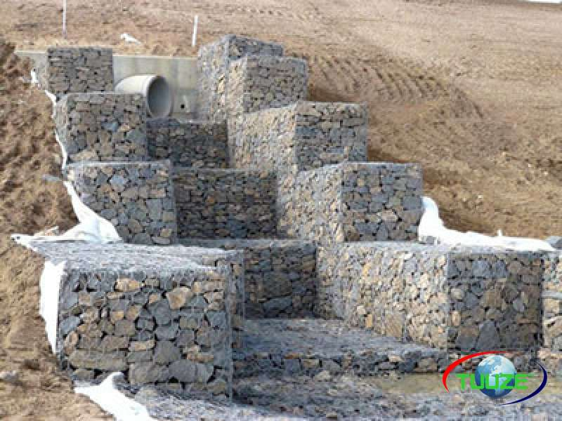 Gabion Box distributors in Nairobi