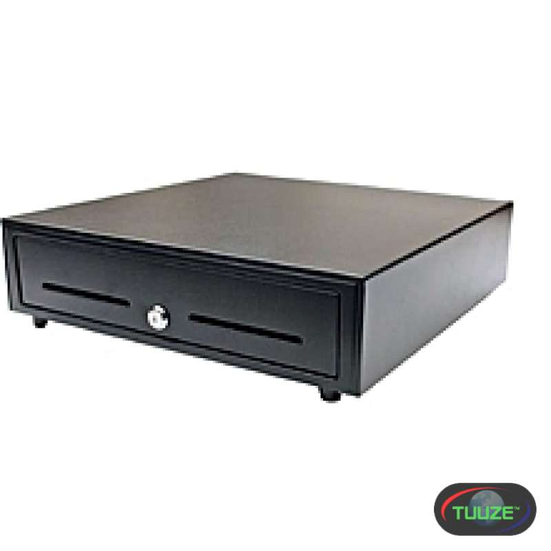 Heavy Duty Medium Cash Drawer