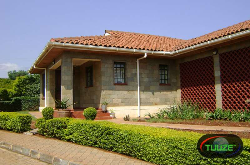 Houses for Sale in Nairobi