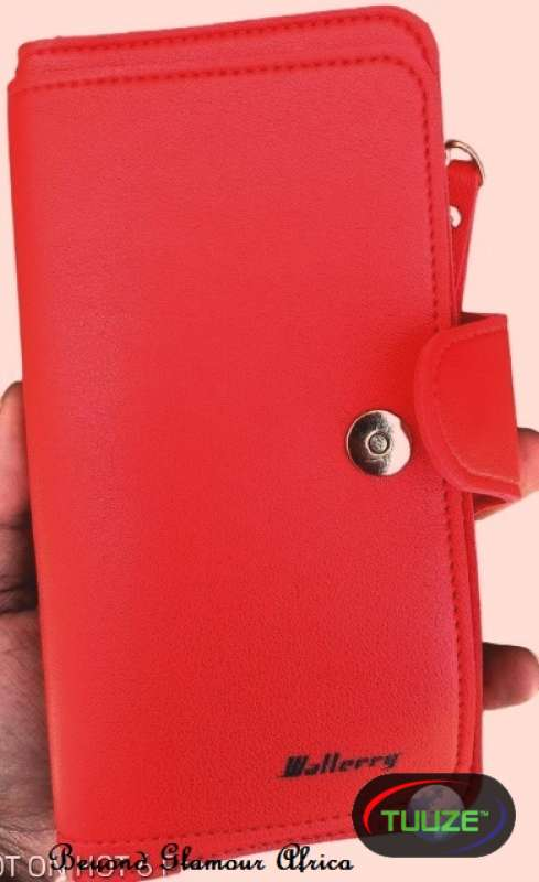 Ladies-Red-Leather-wallet-purse-11612775258.jpg
