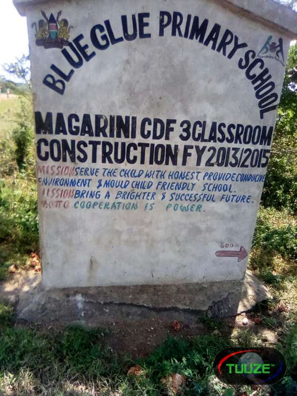 Malindi Ramada 30 Acres