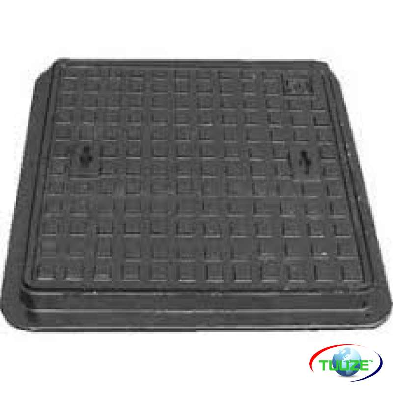 Man hole covers suppliers in Kenya