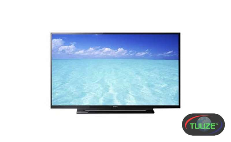 New Sony R300C   32 quot  Television For Sale