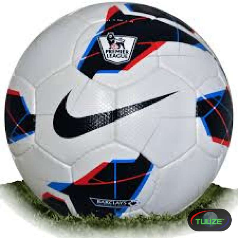Official Nike And Adidas Soccer Balls For Sale