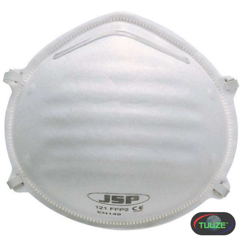 Quality Dust Masks  Jsp