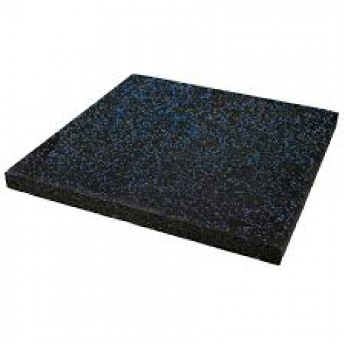 Rubber Gym tiles suppliers in Kenya