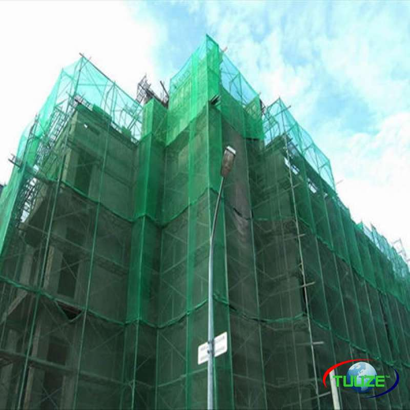 Scaffolding Nets distributors in Nairobi