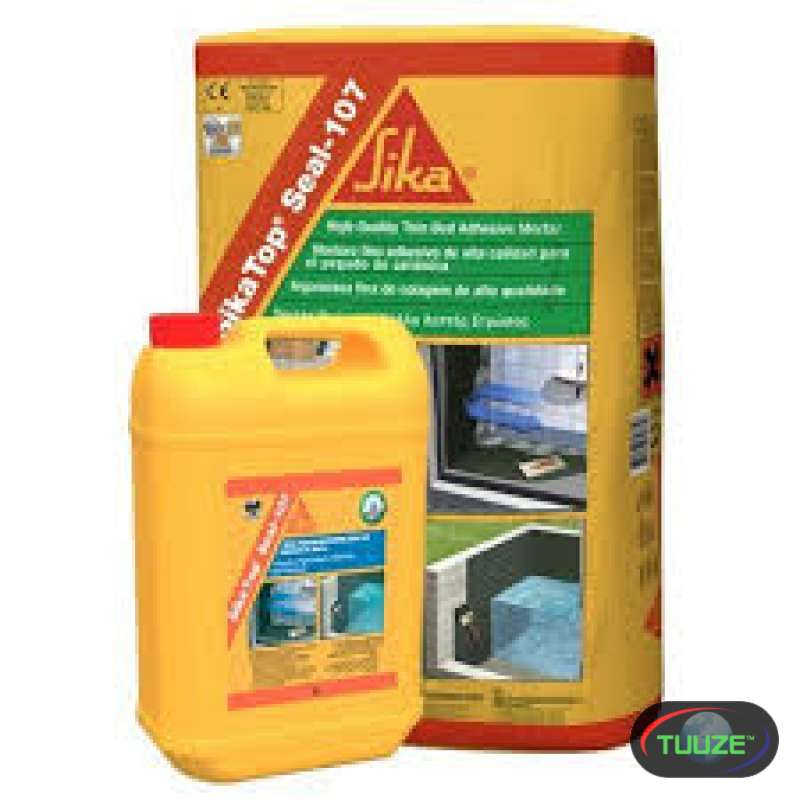 Sika topseal
