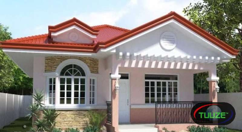 Thika Road Penguin Estate