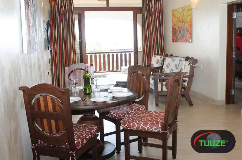 Get-Ultimate-Holiday-Apartments-in-Diani-Kenya