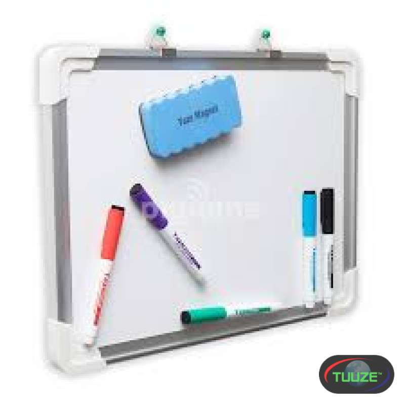 Wall Mounted Whiteboards for Schools  Offices