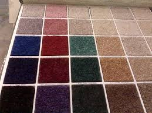 Wall to wall carpet suppliers in Kenya