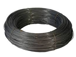 Binding Wires distributors in Kenya