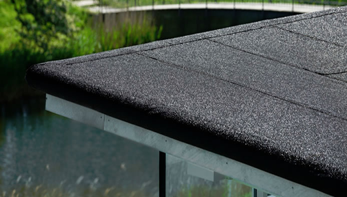 Bituminous Roofing Felt distributors in Kenya