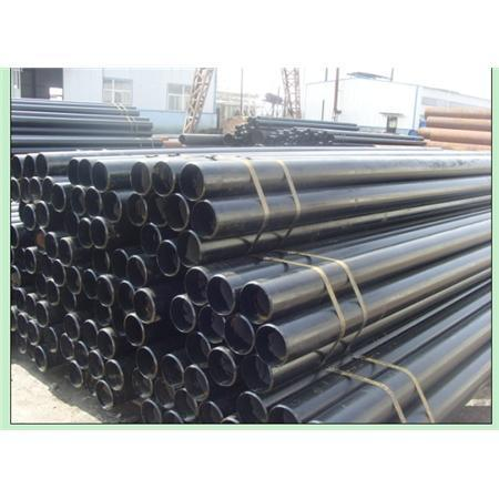 Mild Steel Pipes distributors in Kenya