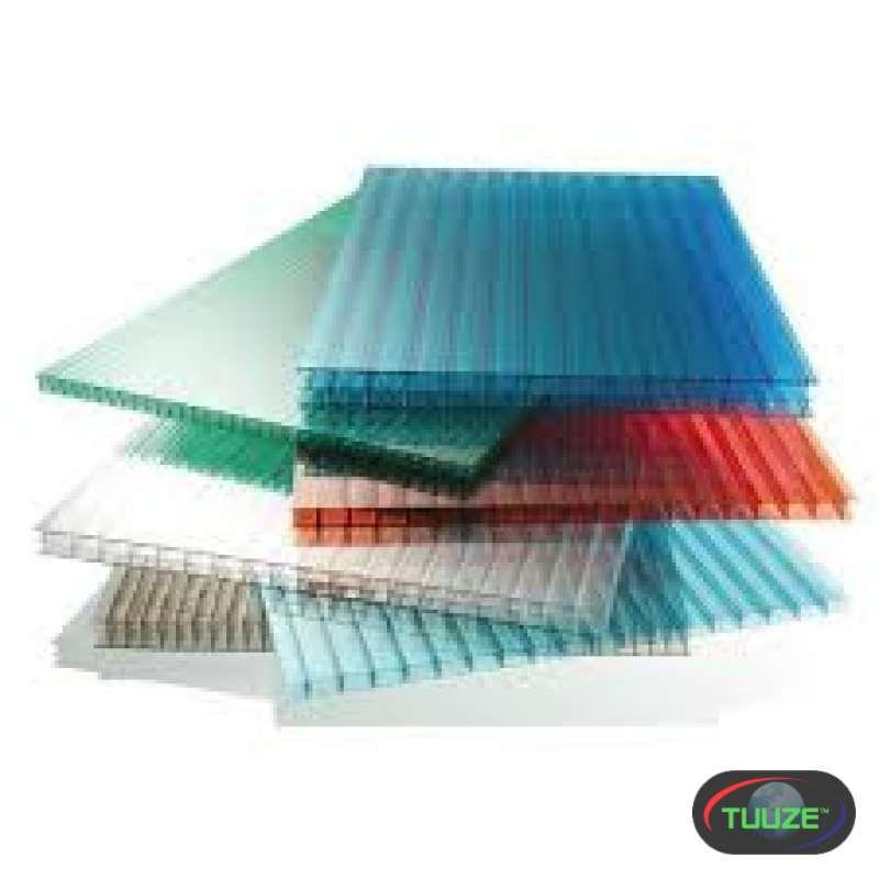 polycarbonates sheets