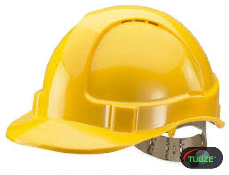 safety helments