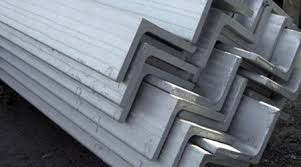 Steel Angles distributors in Kenya